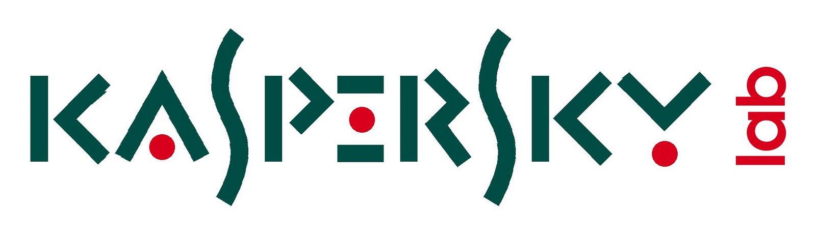 kaspersky-logo-736545